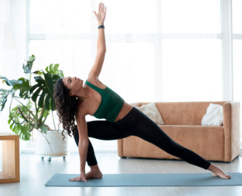 Recovery-Stretch-Kurs2