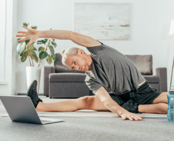 Recovery-Stretch-Kurs4