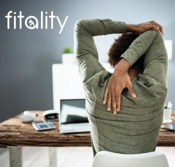 fitality-kurs